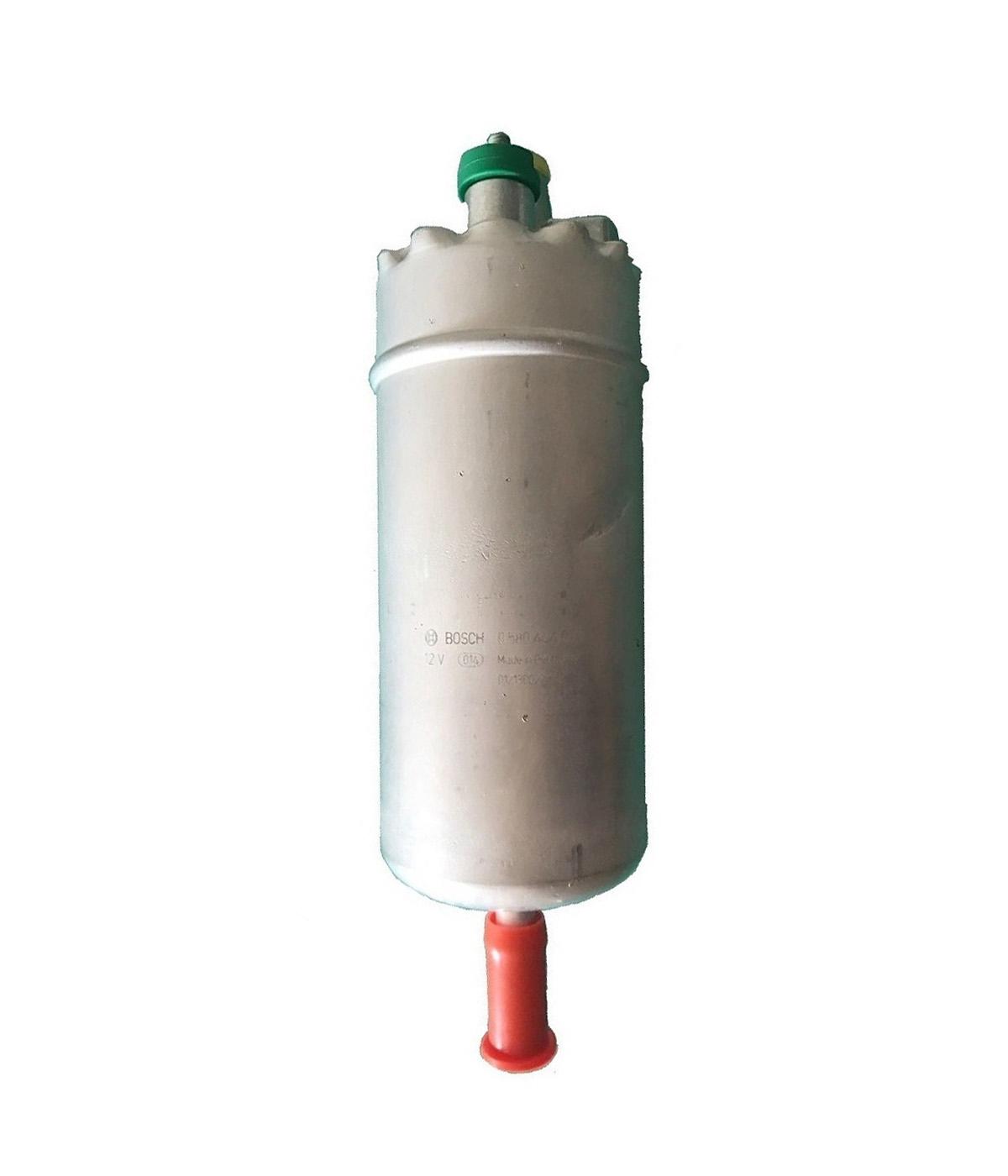 Bomba Combustível Elétrica Vw Delivery 5140 8150 - 12V