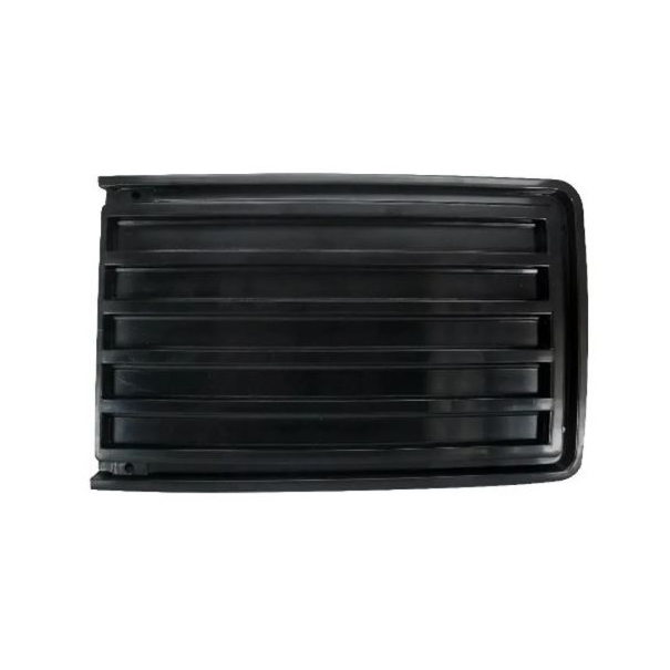 Grade Lateral VW 690 790 7110 11140 12140 13130 14140